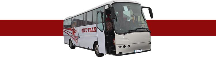 foto-autocar-54